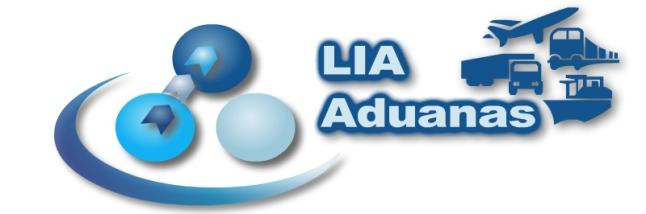 LIA-ADUANAS
