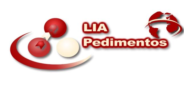 LIA-PEDIMENTOS