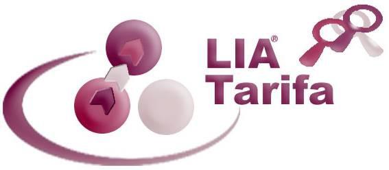 LIA-TARIFA
